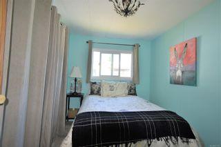 Photo 14: 53 1240 Wilkinson Rd in : CV Comox Peninsula Manufactured Home for sale (Comox Valley)  : MLS®# 877181
