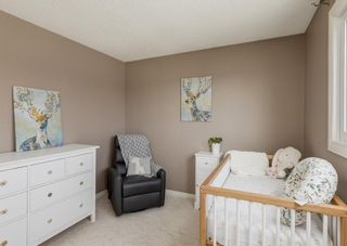 Photo 19: 72 Riverbirch Crescent SE in Calgary: Riverbend Detached for sale : MLS®# A1094288