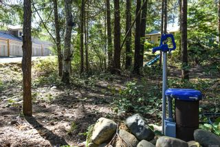 Photo 82: 737 Sand Pines Dr in : CV Comox Peninsula House for sale (Comox Valley)  : MLS®# 873469