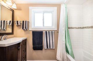 Photo 23: 359 Union Avenue in Winnipeg: Elmwood Residential for sale (3A)  : MLS®# 202028125