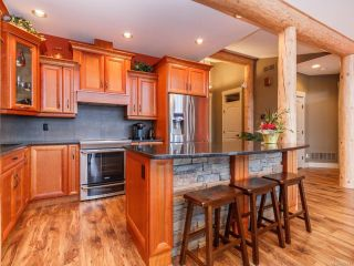 Photo 12: 13 1060 Shore Pine Close in DUNCAN: Du East Duncan House for sale (Duncan)  : MLS®# 802617