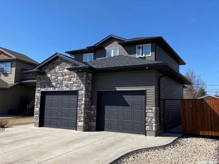 Photo 31: 433 Quessy Drive in Martensville: Residential for sale : MLS®# SK851132