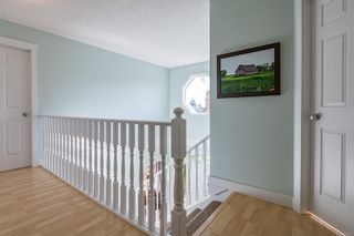 Photo 28: 689 moralee Dr in : CV Comox (Town of) House for sale (Comox Valley)  : MLS®# 858897