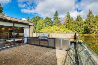 Photo 7: 108 4900 CARTIER Street in Vancouver: Shaughnessy Condo for sale (Vancouver West)  : MLS®# R2563751