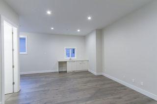 "Photo 17: 12397 ALLISON Street in Maple Ridge: Northwest Maple Ridge House for sale in ""MCIVOR MEADOWS"" : MLS®# R2239774"