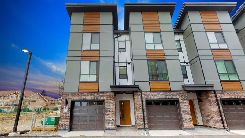 FEATURED LISTING: 15 - 19789 55 Avenue Langley