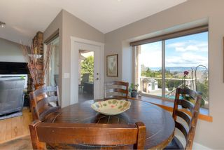 Photo 6: 3433 Ridge Boulevard in West Kelowna: Lakeview Heights House for sale (Central Okanagan)  : MLS®# 10231693