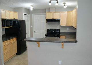 Photo 8:  in Edmonton: Zone 53 Carriage for sale : MLS®# E4227917