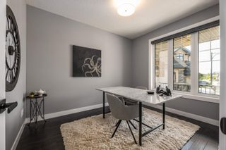 Photo 20: 3931 KENNEDY Crescent in Edmonton: Zone 56 House for sale : MLS®# E4260737
