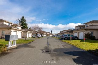 Photo 2: 7 2055 Galerno Rd in : CR Willow Point Row/Townhouse for sale (Campbell River)  : MLS®# 866819