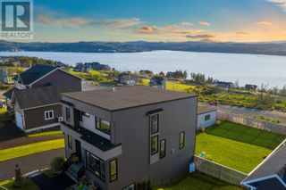 Photo 9: 27 HarbourView Drive in Holyrood: House for sale : MLS®# 1237265