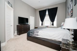 Photo 26: 22 700 Central Street in Warman: Residential for sale : MLS®# SK861347
