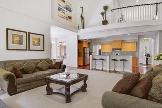 Photo 19: 149 STONEGATE Drive in West Vancouver: Furry Creek House for sale : MLS®# R2608610