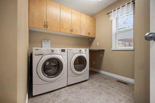 Photo 12: 6759 88 Street in Edmonton: Zone 17 House for sale : MLS®# E4260771
