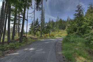 Photo 2: A42 920 Whittaker Rd in MALAHAT: ML Mill Bay Manufactured Home for sale (Malahat & Area)  : MLS®# 763409