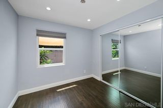 Photo 16: LA MESA House for sale : 4 bedrooms : 4868 Benton Way