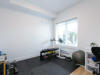 Photo 16: 6 6288 BERESFORD Street in Burnaby: Metrotown Townhouse for sale (Burnaby South)  : MLS®# R2625639
