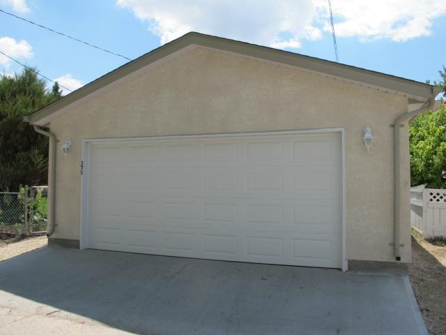 Photo 4: Photos:  in WINNIPEG: East Kildonan Residential for sale (North East Winnipeg)  : MLS®# 1112195