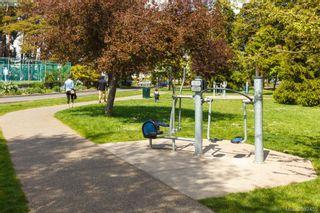 Photo 15: 204 1050 Park Blvd in VICTORIA: Vi Fairfield West Condo for sale (Victoria)  : MLS®# 768439
