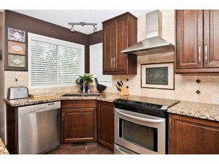 Photo 6: 139 WESTPOINT Gardens SW in CALGARY: West Springs Residential Detached Single Family for sale (Calgary)  : MLS®# C3492831