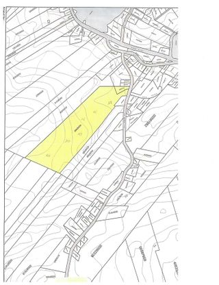 Photo 3: Lot 2B 0 Old Halifax Road in Halifax: 40-Timberlea, Prospect, St. Margaret`S Bay Vacant Land for sale (Halifax-Dartmouth)  : MLS®# 202111155