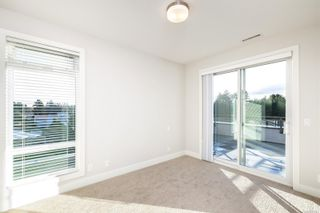 Photo 8: 501 6544 Metral Dr in : Na Pleasant Valley Condo for sale (Nanaimo)  : MLS®# 869384