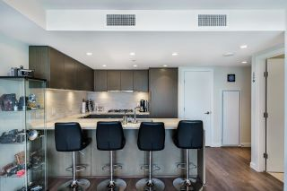 """Photo 7: 602 125 E 14TH Street in North Vancouver: Central Lonsdale Condo for sale in """"CENTREVIEW"""" : MLS®# R2587164"""