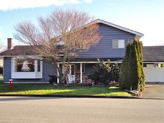 Photo 1: 4680 TRIMARAN Drive in Richmond: Steveston South House for sale : MLS®# V877536