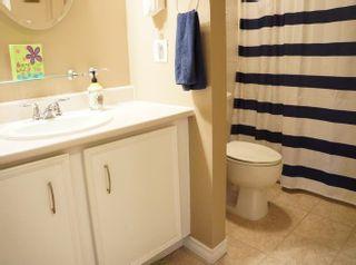 Photo 14: 8930 99 Avenue: Fort Saskatchewan Townhouse for sale : MLS®# E4244404