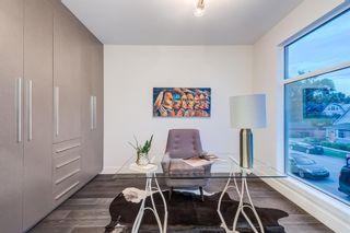 Photo 20: 1103 4 Street NE in Calgary: Renfrew Row/Townhouse for sale : MLS®# A1145129