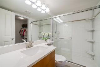 """Photo 19: 304 625 PARK Crescent in New Westminster: GlenBrooke North Condo for sale in """"Westhaven"""" : MLS®# R2572421"""