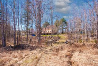 Photo 29: 26 Highway 10 in Springfield: 400-Annapolis County Residential for sale (Annapolis Valley)  : MLS®# 202109130
