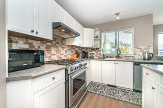 Photo 4: 11510 236B Street in Maple Ridge: Cottonwood MR House for sale : MLS®# R2616684