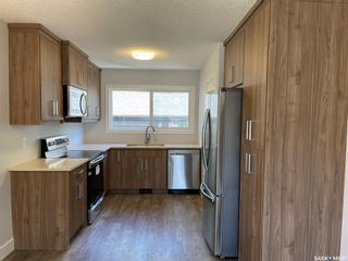 Photo 7: 1903 McKercher Drive in Saskatoon: Lakeview SA Residential for sale : MLS®# SK856963