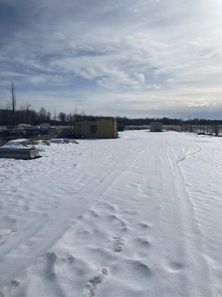 Photo 4: 4200 Museum Road: Rural Lac Ste. Anne County Land Commercial for sale : MLS®# E4233103