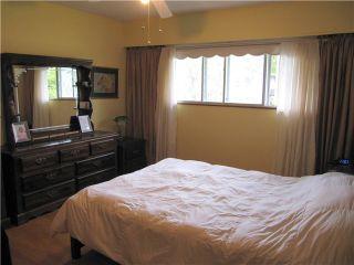 Photo 10: 11811 STEPHENS Street in Maple Ridge: East Central House for sale : MLS®# V1118775