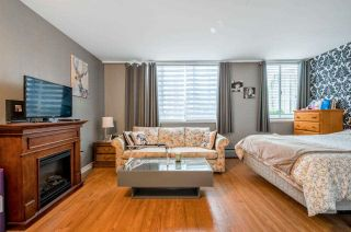 """Photo 10: 108 1250 BURNABY Street in Vancouver: West End VW Condo for sale in """"THE HORIZON"""" (Vancouver West)  : MLS®# R2585652"""