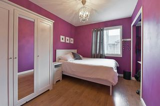 """Photo 14: 2 1336 PITT RIVER Road in Port Coquitlam: Citadel PQ Townhouse for sale in """"REMAX PPTY MGMT"""" : MLS®# R2105788"""