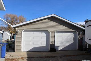 Photo 3: 304 3rd Street East in Wilkie: Residential for sale : MLS®# SK871568