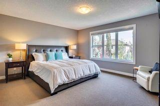 Photo 36: 22 ELGIN ESTATES Grove SE in Calgary: McKenzie Towne Detached for sale : MLS®# A1019563