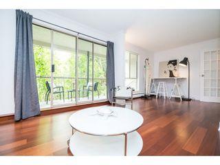 "Photo 5: 108 10631 NO 3 Road in Richmond: Broadmoor Condo for sale in ""Admirals Walk"" : MLS®# R2164437"