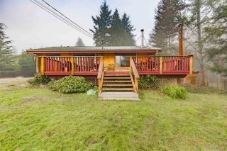 "Photo 15: 7934 SOUTHWOOD Road in Halfmoon Bay: Halfmn Bay Secret Cv Redroofs House for sale in ""Welcome Woods"" (Sunshine Coast)  : MLS®# R2349359"