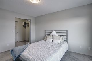 Photo 11: 301 6070 SCHONSEE Way in Edmonton: Zone 28 Condo for sale : MLS®# E4230605