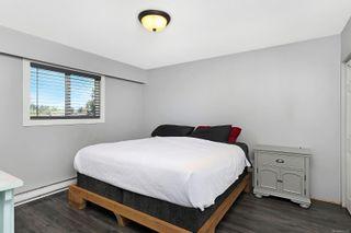 Photo 9: B 2016 Choquette Rd in : CV Courtenay City Half Duplex for sale (Comox Valley)  : MLS®# 873352