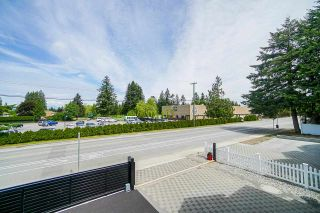 Photo 34: 20954 48 Avenue in Langley: Langley City House for sale : MLS®# R2589109