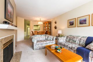 """Photo 2: 206 8600 GENERAL CURRIE Road in Richmond: Brighouse South Condo for sale in """"MONTEREY"""" : MLS®# R2121141"""