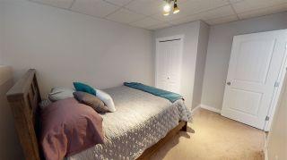 """Photo 25: 11707 98A Street in Fort St. John: Fort St. John - City NE House for sale in """"EVERGREEN ESTATES"""" (Fort St. John (Zone 60))  : MLS®# R2567137"""