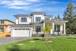 Main Photo: 2812 202A Street in Langley: Brookswood Langley House for sale : MLS®# R2618799
