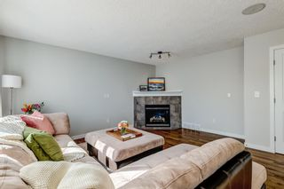Photo 5: 24 Barber Street NW: Langdon Detached for sale : MLS®# A1095744