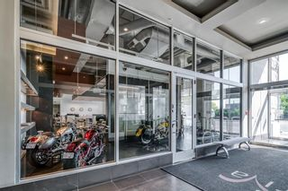 Photo 2: 1109 OLYMPIC Way SE in Calgary: Beltline Office for sale : MLS®# A1129531